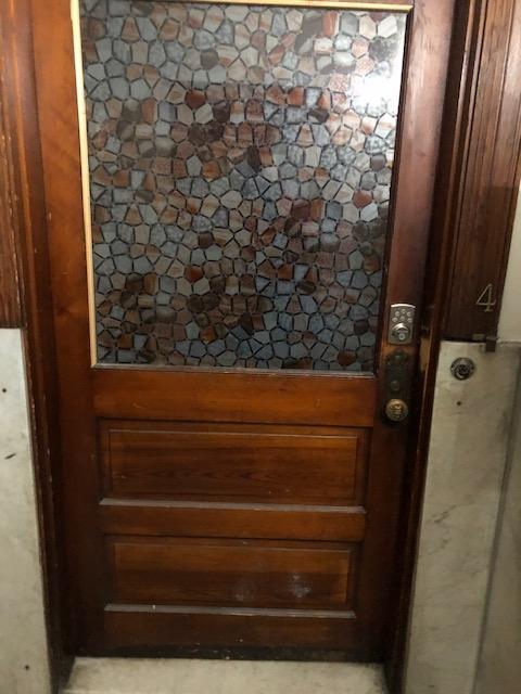 3405 Clifton #4 - Interior Image 16