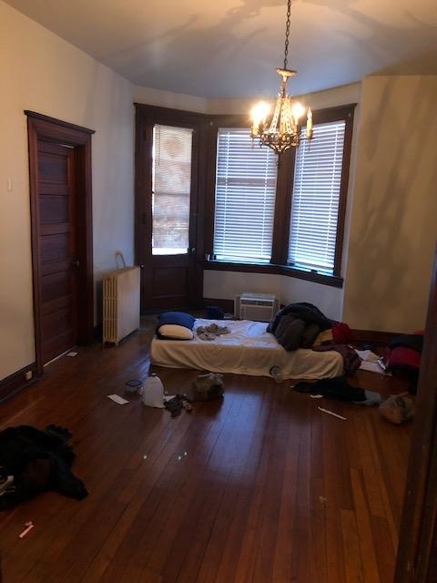 3405 Clifton #4 - Interior Image 13