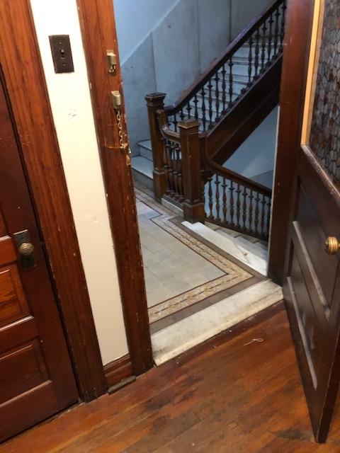 3405 Clifton #4 - Interior Image 12