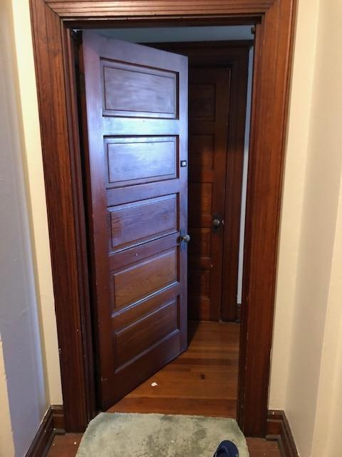 3405 Clifton #4 - Interior Image 10