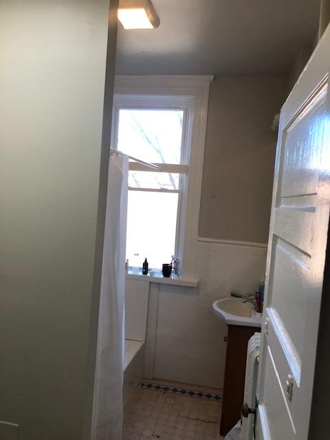 3405 Clifton #4 - Interior Image 8