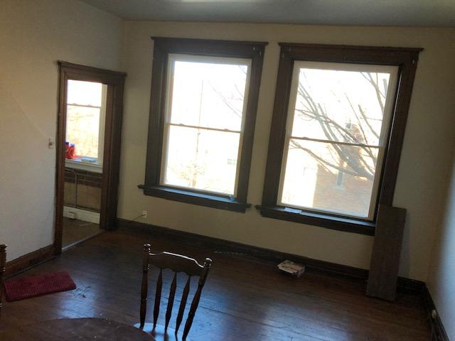 3405 Clifton #4 - Interior Image 5