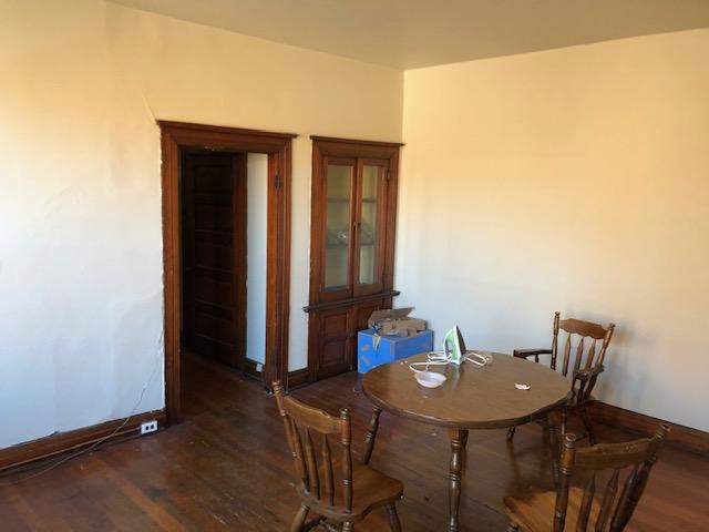 3405 Clifton #4 - Interior Image 4