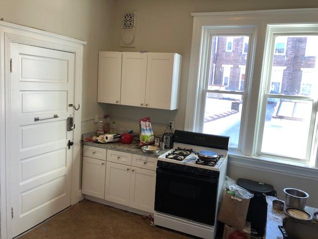 3405 Clifton #4 - Interior Image 2